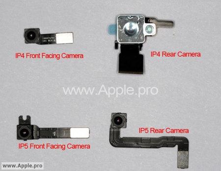 iphone5_led_repositioning_1.jpg