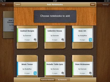 app_edu_evernote_peek_5.jpg