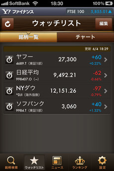 app_fin_yahoo_finance_6.jpg