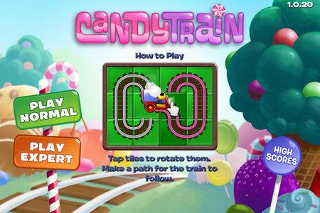 app_game_candytrain_1.jpg