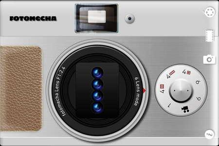 app_photo_fotomecha_1.jpg