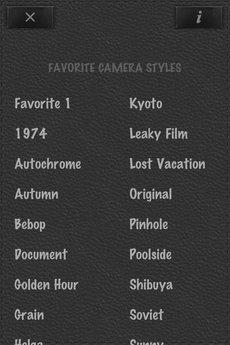 app_photo_infinicam_13.jpg