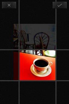 app_photo_infinicam_5.jpg