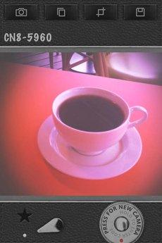 app_photo_infinicam_6.jpg