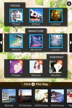 app_photo_qbro_12.jpg