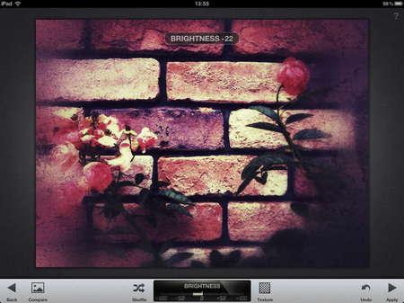 app_photo_snapseed_ipad_10.jpg