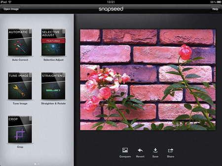 app_photo_snapseed_ipad_5.jpg