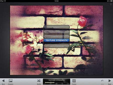 app_photo_snapseed_ipad_9.jpg