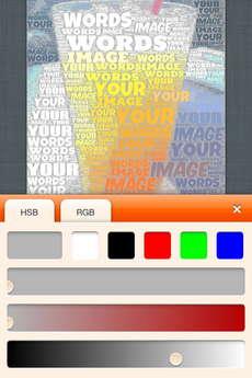 app_photo_wordfoto_12.jpg