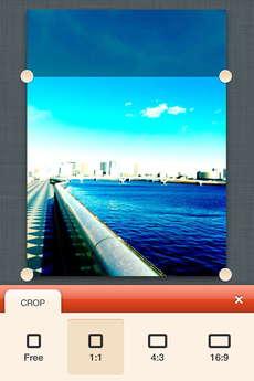 app_photo_wordfoto_15.jpg