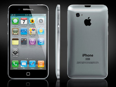 iphone5_concept1_0.jpgのサムネール画像