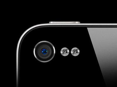 iphone5_dual_flash_rumor_0.jpg