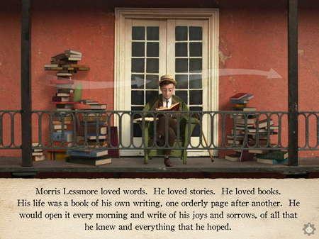 app_book_fantastic_flying_books_3.jpg