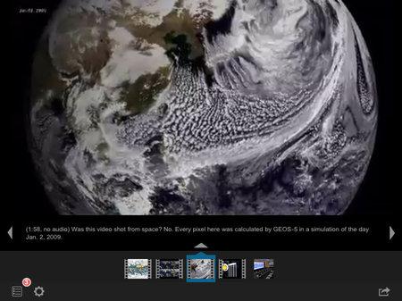 app_edu_nasa_visualization_8.jpg