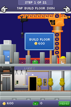 app_game_tinytower_1.jpg