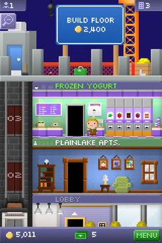 app_game_tinytower_2.jpg