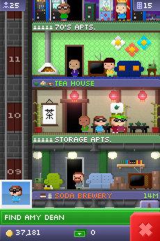 app_game_tinytower_5.jpg