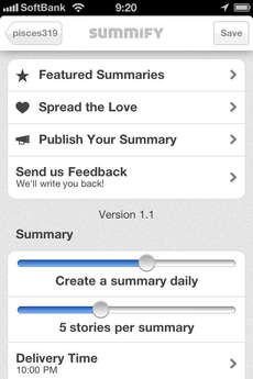 app_news_summify_8.jpg