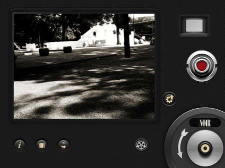 app_photo_8mm_hd_2.jpg