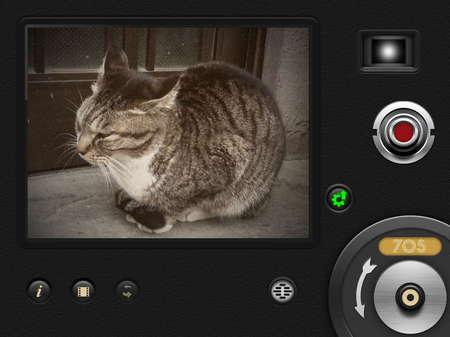 app_photo_8mm_hd_6.jpg