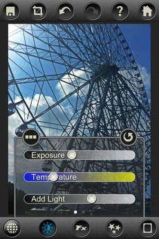 app_photo_phototoaster_4.jpg