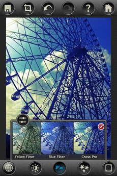 app_photo_phototoaster_5.jpg