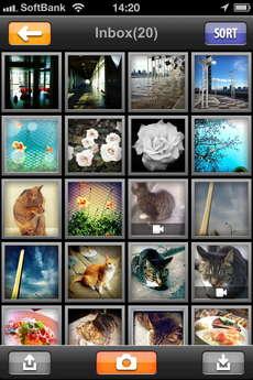 app_photo_photopocket_4.jpg