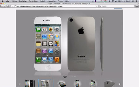 fake_iphone5_leak_2.jpg
