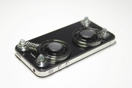 fling_mini_for_iphone_0.jpg