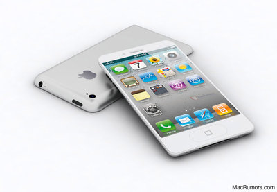macrumors_iphone5_rendering_0.jpg