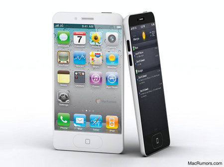 macrumors_iphone5_rendering_4.jpg