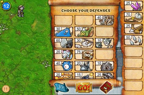 app_game_tiny_heros_4.jpg