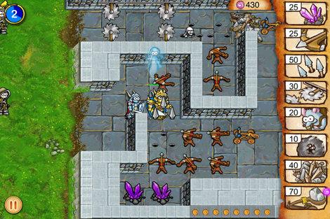 app_game_tiny_heros_7.jpg