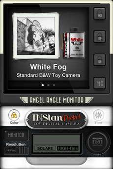 app_photo_instan_pocket_11.jpg