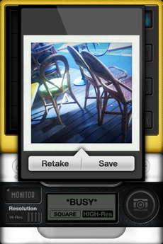 app_photo_instan_pocket_16.jpg
