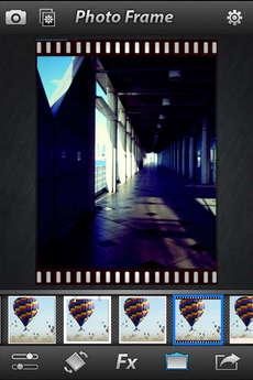 app_photo_photo_effect_studio_9.jpg