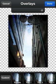 app_photo_pictools_2.jpg