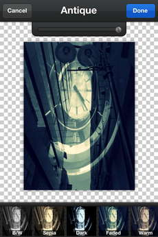 app_photo_pictools_8.jpg
