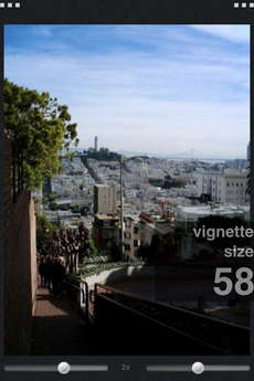 app_photo_vignettr_3.jpg