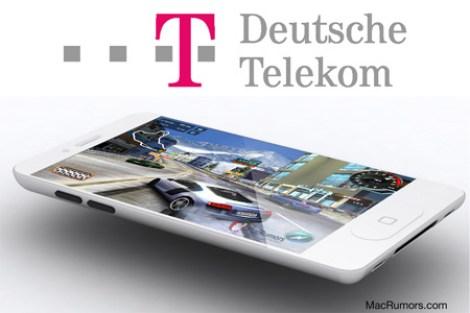 deutsche_telekom_iphone5_0.jpg