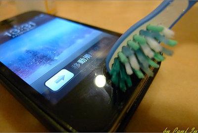 iphone_home_button_clean_1.jpg