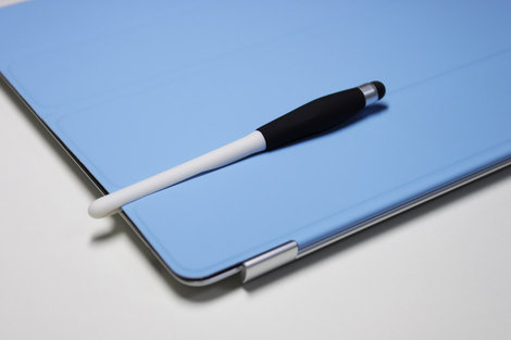 simplism_grip_touch_pen_for_ipad_6.jpg