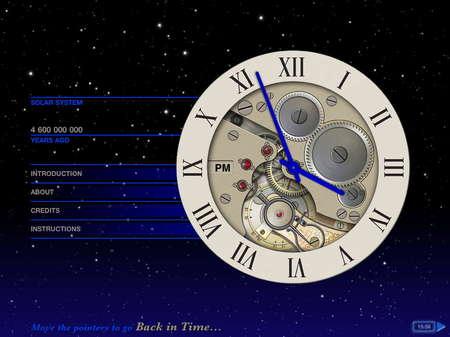 app_book_back_in_time_1.jpg