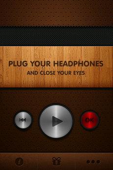 app_ent_3d_audio_illusions_1.jpg