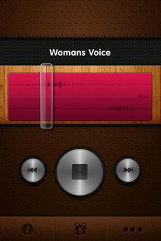 app_ent_3d_audio_illusions_3.jpg