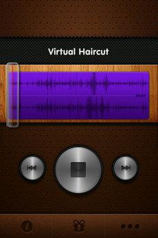 app_ent_3d_audio_illusions_5.jpg