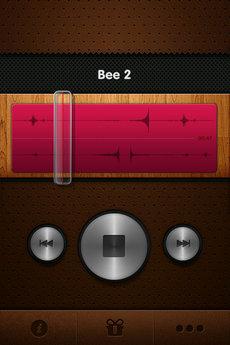 app_ent_3d_audio_illusions_6.jpg
