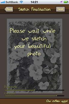 app_photo_my_sketch_4.jpg