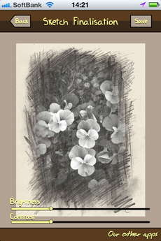 app_photo_my_sketch_6.jpg