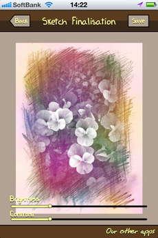 app_photo_my_sketch_8.jpg